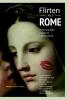 ,Flirten met Rome