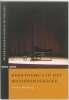 Vincent  Meelberg,Kernthema`s in het muziekonderzoek