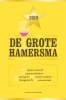 <b>Harold  Hamersma, Esmee  Langereis</b>,De grote Hamersma 2019