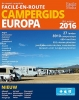 ,<b>2016 Facile-en-Route Campergids Europa</b>