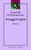 Donatella  Di Pietrantonio,Teruggeworpen