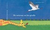 A.  Sulzbach,De ooievaar en het girafje