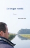 <b>Bert van der Roest</b>,De leugen voorbij