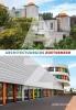 <b>Joosje van Geest</b>,Architectuurgids Zoetermeer