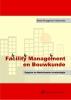 <b>Beata  Bruggeman-Sekowska</b>,Facility management en bouwkunde