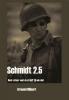 Armand  Hillaert,Schmidt 2.5