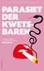 <b>Wanda de Kanter</b>,Parasiet der kwetsbaren