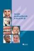 Jan den Dekker,Sociale tandheelkunde in de praktijk