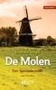 Jolande  Vogel,De molen deel 2