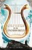 <b>Marian  Hoefnagel</b>,Beroemde liefdesverhalen Orpheus in de onderwereld