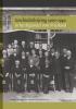 ,Geschiedschrijving 1900-1940, in het bijzonder over Friesland