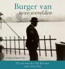 <b>Sam  Otte, Henk  Otte</b>,Burger van twee werelden