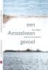 <b>Koos  Hagen</b>,een Amstelveengevoel