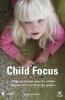 Sophie  Dejaegher,Child Focus
