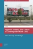 <b>Lili  Lai</b>,China`s Environment and Welfare Hygiene, sociality, and culture in contemporary rural China