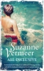 Suzanne  Vermeer,All-inclusive