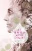 <b>Pamela  Kribbe</b>,De verboden vrouw spreekt