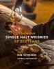 <b>Bob  Minnekeer, Andrew  Verschetze</b>,Masterclass Single Malt Whiskies of Scotland - Nederlandse versie