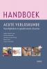 Marrit Smit Barbara Havenith  Jacobien van der Ploeg  Jeroen van Dillen,Handboek acute verloskunde