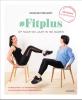 Delphine  Steelandt ,#FitPlus