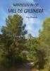 Hugo  Renaerts ,Wandelen in de Vall de Gallinera