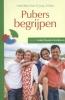 <b>Marieke  Post, Joop  Stolk</b>,Pubers begrijpen