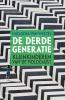 Natascha van  Weezel,Derde generatie