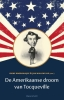 ,De Amerikaanse droom van Tocqueville