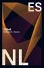 ,<b>Van Dale Pocketwoordenboek Nederlands-Spaans - zwarte editie</b>
