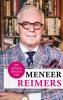 Ria  Harmelink ,De zeven regels van meneer Reimers
