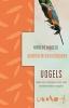 ,<b>Vroege vogels waarnemingen dagboek Vogels</b>