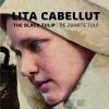 <b>Lita  Cabellut</b>,De zwarte tulp; the black tulip