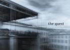 Annemarie  Hoogwoud ,The quest