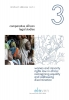 ,Women and Minority Rights Law in Africa: Reimagining Equality and Addressing Discrimination