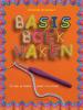 <b>Christel  Krukkert</b>,Basisboek haken