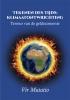 Vir  Mutatio ,Tekenen des tijds: klimaatontwrichting