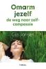 <b>Gijs  Jansen</b>,Omarm jezelf