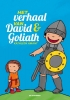 Kathleen  Amant ,Het verhaal van David en Goliath