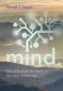 <b>Daniel J.  Siegel</b>,Mind