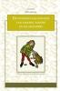 Johan  Boussauw ,De wonderlycke historie van kikkers, padden en salamanders