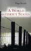 Dago  Steenis ,A World without States