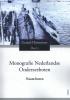 <b>G.D.  Horneman</b>,Monografie Nederlandse Onderzeeboten