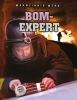 Nick  Gordon ,Bomexpert