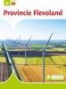 Femke Ganzeman ,Provincie Flevoland