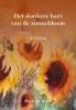 <b>Maria de Groot</b>,Het donkere hart van de zonnebloem