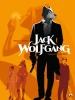 Jack Wolfgang 01,Jack Wolfgang