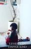Sara  Huang ,Lessen van Dapper Kind