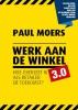 Paul  Moers,Werk aan de winkel 3.0
