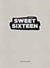 Sweet sixteen,15 jaar showroom mama