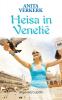 Anita  Verkerk,Heisa in Venetië